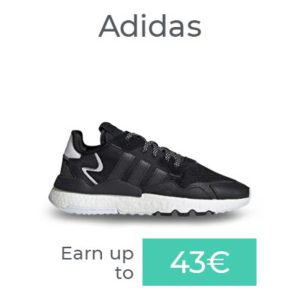 bdroppy-sell-online-adidas-sneakers