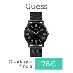 bdroppy-vendere-online-guess-orologio