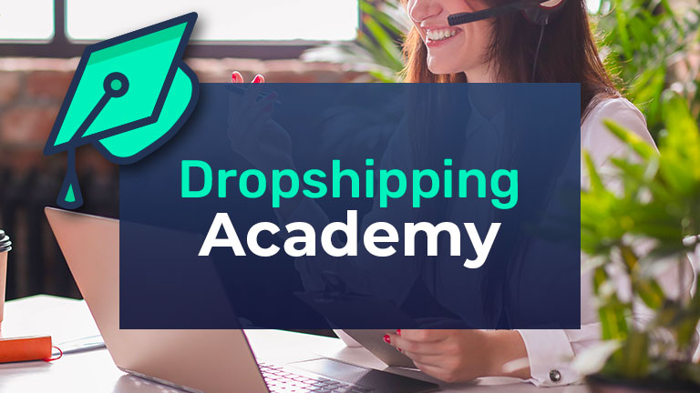 Ecommerce dropshipping - 7 tips to satisfy your customers