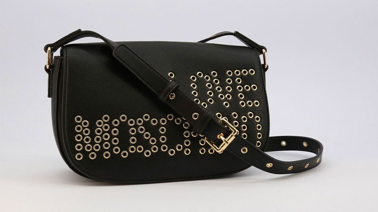Sell Love Moschino in dropshipping