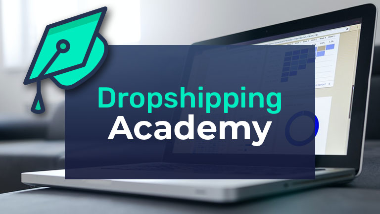 ROAS - discover how to improve it for your dropshipping business