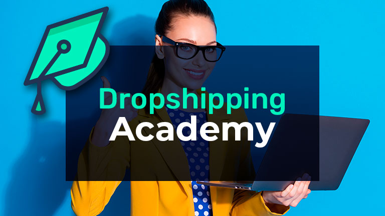 Discover the mistakes to be avoided in a dropshipping business