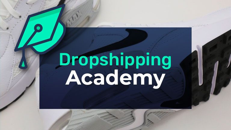 Discover how to effectively dropship designer brands.