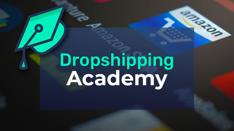 Discover now how to dropship on Amazon with BDroppy.